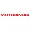 MotorIndia-Logo